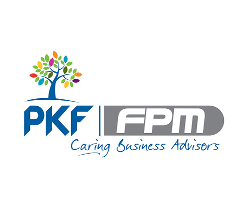 Site sponsored by PKF-FPM
